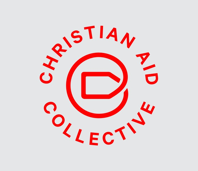 Christian Aid Collective