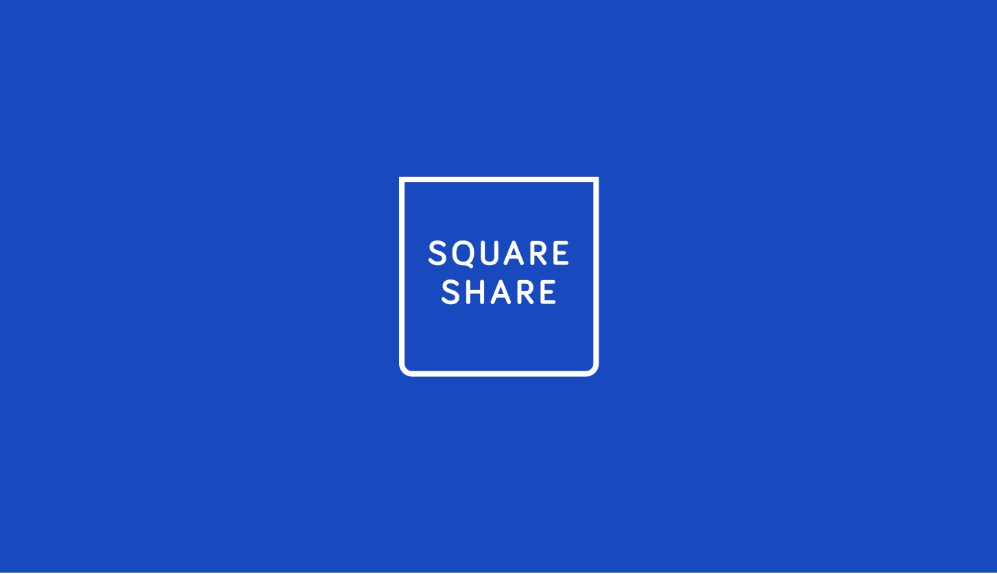 Square Share