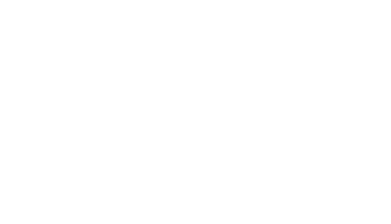 Hello, my name is Rich